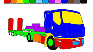 28+ Collection Of Super Truck Coloring Pages | High Quality, Free ... Amazoncom Hot Wheels Monster Jam Giant Grave Digger Truck Mattel Stunt Videos For Kids Trucks Coloring Mcqueen 13 Fire Team Vs Youtube Vs Sport Car Children Video Dailymotion Cartoons Educational By The Timmy Uppet Show 2 My Foxies Matchbox Transformer Dump With 6 Axle Sale Or Ford Learn And Colors For To With Toy Police Evil Yupptv India