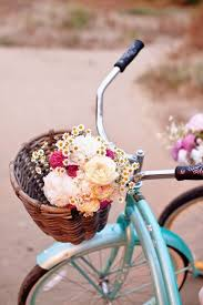 Image Via We Heart It Weheartit Entry 62228232 6457067 Analog Cute Disposable Flowers Girl Grunge High Hipster Indie Love