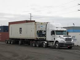 100 Always Trucking Portland Container Drayage And Service