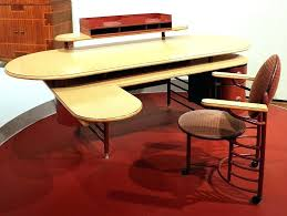 Grand Rapids Mn Furniture Stores Record Company Sideboard Dining Room Center