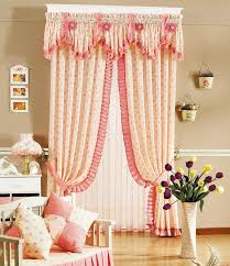 Material For Curtains And Blinds by Best 25 Curtain Accessories Ideas On Pinterest Window