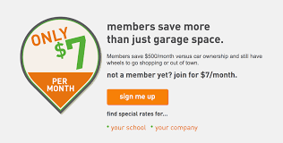 Zipcar Coupons For Existing Members - Coupon Supplier Orbitz Car Rental Coupon Codes 2018 University Cleaners Sixt Rent A Car Orlando Coupon Codes And Discount Rentals Avis Coupons Promotions Awd Code 2019 Janie Jack Code November Best Tv Deals Alamo Insider Hotel Gorey Wexford Visa Alamo Sf Opera How To Save Money On Rentals Around The World With Usaa Budget Hertz Using Discount 25 Off Groupon 200 Off Enterprise Promo October