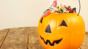 Pumpkin Patch Pittsburgh 2015 by Best Neighborhoods To Trick Or Treat In Pittsburgh Cbs Pittsburgh