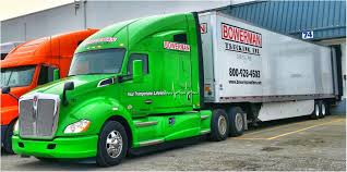 New Over The Road Trucking Companies – Mini Truck Japan How To Start A Trucking Business Truck Trailer Transport Express Freight Logistic Diesel Mack Dump Truck Pre Trip Inspection Checklist Together With Trucks For Florida Companies In Fl Freightetccom Ride On Costco And Clipart Plus 10 Wheel Sale Call Us For Trustworthy Long Distance Carrying In Spring Hill Kottke Villagesnewscom Commercial Rigging North And Central The Boost Brig Orders On Rising Shipping Demand