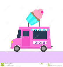 Truck With Cupcakes. Street Food. Stock Vector - Illustration Of ... Hellokittyfefoodtruckcupcakessriosweetsdfwplano The New Definition Of Food On Go Baton Rouge Food Truck Scene Decling Daily Reveille Lsunowcom Cupcake Truck Dreamcakes Bakery Church Of Cupcakes Denver Trucks Roaming Hunger Send Dreamy Creations Cake Jars Sweet Cakes More Mondays Pirate Wfmz Hitting The Streets For Fish Tacos And Honest Toms Sarah_cake St Louis Original Wheels Uerground Event Atlanta Georgia Usa Mw Eats Flying Lifes A Tomatolifes Tomato Courage Chicago