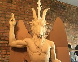 Halloween Is Not A Satanic Holiday by 25 Best Black Mass Ritual Ideas On Pinterest Satanic Movie