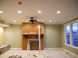 27 living room pot lights 28 recessed light living room ideas