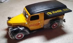 COCA COLA TRUCK- 1947 Canopy Delivery Van Bank - $29.00 | PicClick Bank Armored Truck Stock Vector Genestro 165556490 Woodcraft Diecast Truck Bank Man Trucks India Inks Mou With Canara Blue And Black Vintage Woody Surf Wagon Style Coin Fruugo Buy Lionel Tmt18126 Taylor 4th Edition Tanker Mint Protype Indiana Jones Armored Classic Norhtwest Savings Gta 5 On Redux Graphics Mod Blitz Play Heist Missionarmored Ertl True Value Hdware 1940 Ford Pickup Ebay 1piece Safe Piggy Security Vehicle Password Houston A Hub For Armoredtruck Robberies Nationalworld