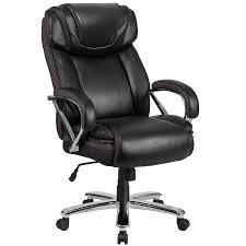 Best Office Chairs For Big Guys Reviews - Best Heavy Duty ... Best Office Chair For Big Guys Indepth Review Feb 20 Large Stock Photos Images Alamy 10 Best Rocking Chairs The Ipdent Massage Chairs Of 2019 Top Full Body Cushion And 2xhome Set Of 2 Designer Rocking With Plastic Arm Lounge Nursery Living Room Rocker Metal Work Massive Wood Custom Redwood Rockers 11 Places To Buy Throw Pillows Where Magis Pina Chair Rethking Comfort Core77 7 Extrawide Glider And Plus Size Options Budget Gaming Rlgear