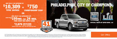 New 2017-2018 Ford & Used Ford Cars, Trucks & SUVs In Reading, PA ... Ford Dump Trucks For Sale Light Duty Service Utility In Pa Used Ford Trucks For Sale In Papeterbilt 567 Dump Mack R Model Truck With Dealers Illinois Also Mason Brilliant Ford Utility For Pa 7th And Pattison Auto Sales In Bensalem Cars Affordable Chevy Allegheny Pittsburgh Commercial New F550 As Well Mexico Quad Axle Capacity Together Matchbox Or Gmc Bucket Tristate F100 Sk P Google Pinterest Find Cars F800 Plus 2000 Ch613 2005 F450