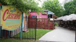 Cascabel Mexican Patio San Antonio Tx 78205 by Cascabel Mexican Patio San Antonio Restaurant Review Zagat