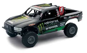 Auto 1:24 Monster Energy Off-Road Truck (auto) | Jopa Monster Energy Chevrolet Trophy Truck2015 Gwood We Heart Sx At Sxsw 2017 Monster Energy Trailer Standalone V10 Ets2 Mods Euro Truck Highenergy Trucks Compete In Sumter The Item Monster Energy Pinterest 2013 King Shocks Hdra 250 Youtube Ballistic Bj Baldwin Recoil 2 Unleashed Truck Stock Photos Building 4 Jprc Gs2 Rc Pro Mod Trigger Radio Controlled Auto 124 Offroad Auto Jopa