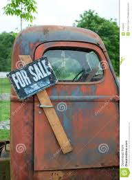 Old Truck For Sale Stock Photo. Image Of Decrepit, Outdated - 7440854 Old Truck In Autumn Has For Sale Sign New England Stock Photo 2009 Intertional 4300 Altec At41m Bucket Truck M052361 1997 Skyhoist Rx87 Crane M101451 Elliott G85r Sign M77849 Trucks Van Ladder Elevating You To New Heights Service For Employment Job Listings The Syndicate Estate Agents Allen Signs 2016 1998 4700 L55 M011961