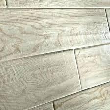 wood tile floor grout color faux wood tile grout color wood like