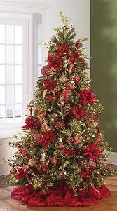 2014 December Dreams Tree 1 By RAZ Imports