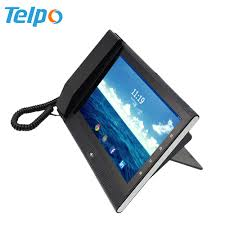 Telpo Voip Phone Suppliers Android Touchscreen Ip Video Intercom ... Featured Top 10 Voip Apps For Android Androidheadlinescom Akuvox Sip Intercom Ucc Terminal Ip Phone Voip Phone Reviews Online Shopping Unifi Executive Ubiquiti Networks Fanvil C400 Danzone Technology Co Canadas List Manufacturers Of Sip Buy Alloy Computer Products Australia Phones Spec Details U11 Life Htcs Upcoming One Have Enterprise Pro Uvppro Bh Best Apps And Calls Authority 5 Making Free Calls