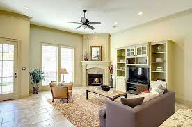 Living Room Corner Seating Ideas by Living Room Corner Ideas Small Corner Shelves Simple Living Room