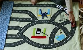 housse siege voiture carrefour housse siege voiture carrefour inspirant location vehicule ikea