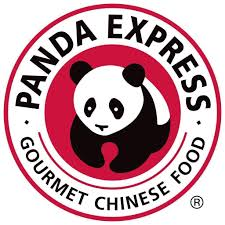 How To Get 20% Off Everything At Panda Express Dinner Fundraisers Panda Express Feedback Get Free Meal Pandaexpresscom Hot Entree At W Any Online Order Deal Allposters Coupon Code 50 Marvel Omnibus Deals Coupons Clark Deals Guest Survey Recieve A Free On Your Next Visit Halo Cigs 20 Express December 2018 Pier One Imports Renewal Homeaway Coupons For Cherry Hill Mall Free 35 Off Promo Discount Codes The Project Gallery Leather Take Firecracker
