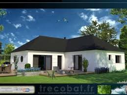 vente maison erquy 22430 à vendre 75 m 135 000 erquy