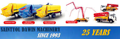 Qingdao Saintyol DAWIN Machinery Co.,Ltd Kennedy Concrete Ready Mix Pumping Concos Putzmeister 47z Specifications Bsf47z16h Pump Trucks Price 264683 Year Mack Granite Is A Good Match For Schwing S 32 X Used Pump Trucks 37m For Sale Excellent Cdition Scania Concrete Pumper Truck Concrete Trucks Pinterest Truck Pumps Machinery Filered 11th Av Jehjpg Wikimedia Commons Specs Pittsburgh Pa L E Inc 42 M 74413 Mascus Uk