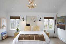 light chandeliers for bedroom elk lighting two wall sconce