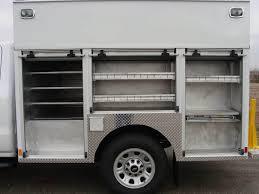 100 Truck Bumper Step Bustin Heavyduty Rear Flipdown Step Archives Swab Wagon Company