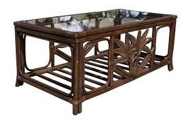 Bay Isle Home Cypress Coffee Table Reviews