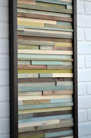 mesmerizing decorative wood wall panel systems image of wood panel