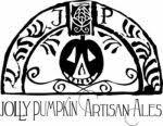 Jolly Pumpkin Lambicus Dexterius by Jolly Pumpkin Artisan Ales Dexter Michigan United States Ratebeer