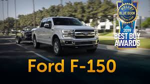 100 Best Ford Truck Pickup 2019 KBBcom Buys