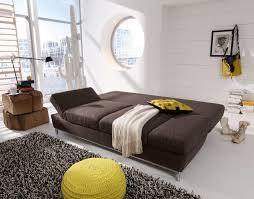schlafsofa design komfort funktionalität schöner wohnen