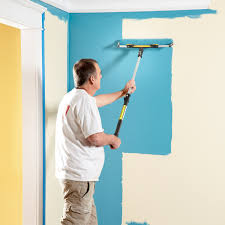 Trim Removal Best Practices Construction Pro Tips