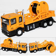 Specials Diecast Cars, 1:50 Alloy Construction Vehicles, Trucks ... Cstruction Trucks Stacking Games Brainkid Toys Alloy Diecast Concrete Pump Truck 155 80cm Folding Pipe 4 Telescope Promising Pictures Bulldozer And Trucks For Kids Vehicles Lessons Tes Teach 182 Mini Metal Toy Eeering Road Roller Excavator C Is For Preschool Action Rhyme Design Stock Vector Djv 7251812 Throw Pillow Carousel Designs Gift Idea Diary With Lock Birthdaygalorecom 116 Dump Builder Vehicle Rigid Dump Truck Electric Ming And Quarrying 795f Ac