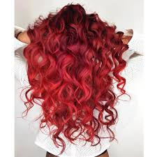 35 Radiant Bright Red Hair Color Ideas - Looks Guaranteed To Stop ... Inspired Red Hair Color Me Crimson Fire Engine Red Flash Pinterest Mane Monday Bold Bright Engine Hairstyles Hair Stock Photos Images Alamy Smokey Blue Wet Wild Stagedive Asian Lip Butter Strawberry Shortcake Blonde To Gloss Makeover Before And After Box Dye To Fire Brought You By The Best Clothing Colors For Go Beyond Black Sheknows 6 Trends Try This Fall Aglo Spa Salon Why Ginger Has Become Desirable Artists Actors And 60 Best Ombre Ideas Blond Brown Black