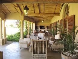 best 25 south african decor ideas on pinterest african design