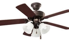 Smc Ceiling Fan Blades by Monte Carlo Ceiling Fans Parts Ceiling Fan Light Kit Hampton Bay