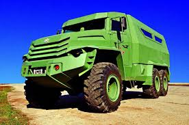Russian Military OFF ROAD 4WD Drive Military Vehicles - YouTube Your First Choice For Russian Trucks And Military Vehicles Uk For Sale British Army Intertional Spare Parts Is That A Missile On Your Truck Aegis Technologies Off Road 4wd Drive Youtube Cars Image Design Price All Auto Russia Usa Japan Bangshiftcom Kamaz 4911 Russianbuilt Punisher Military Transporter Vehicle Plato Payment System The Reader Mack Editorial Photo Image Of Semi Tank Custom 45111016