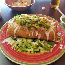 El Patio Fremont Ca by El Patio Mexican Birrieria Order Online 78 Photos U0026 35 Reviews