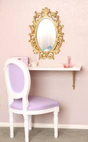 Little Mermaid Bath Vanity Set by Little Princess Vanity Set Home Vanity Decoration