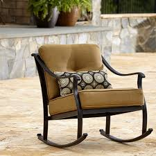 Sears Patio Furniture Ty Pennington by Outdoor Sears