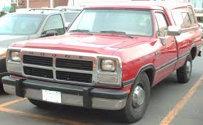File:1991-1993 Dodge Ram.jpg - Wikimedia Commons 1991 Dodge Ram W250 Cummins Turbo Diesel Studie62 Flickr Dodge Ram Club Cab 3d Model Hum3d 1985 With A 59 L Cummins Engine Swap Depot 350 Photos Informations Articles Bestcarmagcom List Of Synonyms And Antonyms The Word D250 A W250 Thats As Clean They Come Dakota Wikipedia W350 Cummins 4x4 Youtube Salvaged Dodge W Series For Auction Autobidmaster Auto Ended On Vin 1b7fl26x5ms332348 Dakota In Tx