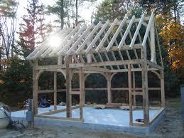 23 best 12x16 shed plans images on pinterest shed plans garden