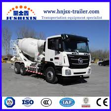 China 12 Cubic Foton Auman 6X4 Concrete Mixer/Mixing Truck/Machine ... China Sinotruck Howo 6x4 9cbm Capacity Concrete Mixer Truck Sc Construcii Hidrotehnice Sa Triple C Ready Mix Lorry Stock Photos Mixing 812cbmhigh Quality Various Specifications And Installing A Concrete Batching Plant In Africa Volumetric Vantage Commerce Pte Ltd 14m3 Manual Diesel Automatic Feeding Cement This 2400gallon Cocktail Shaker Driving Across The Country Is Drum Used Mobile Mixers