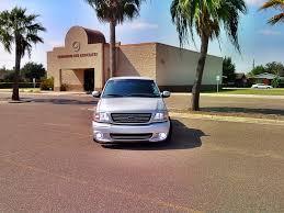 2004 Ford Lightning Wheels For Sale, Rgv Trucks For Sale | Trucks ...