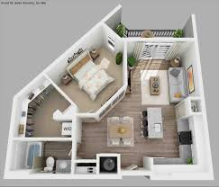 100 One Bedroom Design Apartment 1 One Bedroom Apartment Chelsea