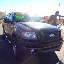 100 Craigslist Albuquerque Cars And Trucks For Sale By Owner ABQ Auto Brokers Car Dealership New Mexico