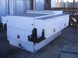100 Truck Box For Sale Removable Truck Box For Sale UTVUndergroundCom The 1 Resource