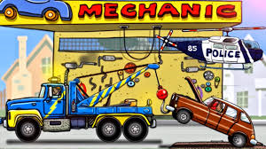 Tow Trucks For Kids   Emergency Vehicles Trucks   Cars & Trucks ... Color Bus On Truck And Cars Cartoon For Kids Fun Colors Truck Drawing At Getdrawingscom Free Personal Use Illustration Trucks Vehicles Machines Stock Seamless Pattern Made Cartoon Cars Trucks Vector Image Car Ricatures Cartoons Of Motorcycles Development The Yellow Excavator 627 Monster Cliparts And Royalty Tow Adventures Service Mercedesbenz Vehicle Vans Images Of Group 69