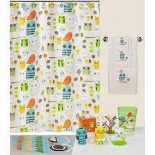 Leopard Print Bathroom Set Walmart by 13 Best Bathroom Images On Pinterest Walmart Animal Print